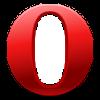 Restore Opera address field drop down arrow