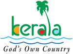 Kerala Travelogue